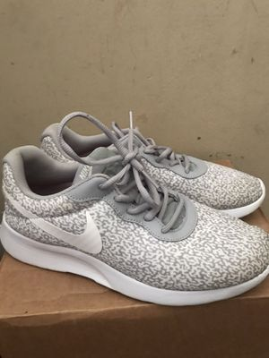 Nice shoes Nike size 10 price $30 for Sale in Nashville, TN