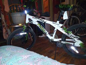 """18"""" Roazor Kobra Bike for Sale in Joplin, MO"""