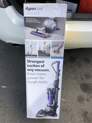 Dyson ball Animal 2 for Sale in Tracy, CA