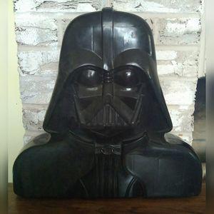 Darth Vader Action Figure Case for Sale in Frederick, MD