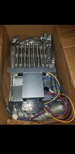 Brand new!!! 10KW ELECTRIC HEAT KIT W/ Breaker Source S1–6HK16501506C. for Sale in Phoenix, AZ