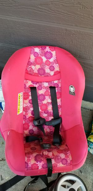 baby car seat for Sale in San Pablo, CA