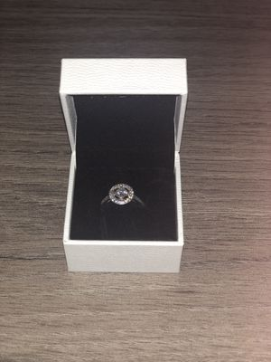 Pandora Ring - Size 6 (52) for Sale in Lansing, MI