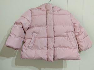 12-18mo Baby Gap Primaloft puffer jacket for Sale in La Mirada, CA