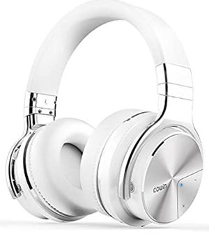 Over the ear headphones for Sale in Dedham, MA