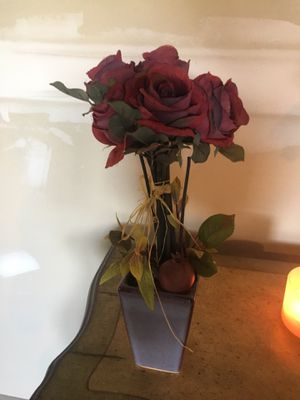 Flower for Sale in Commerce Charter Township, MI