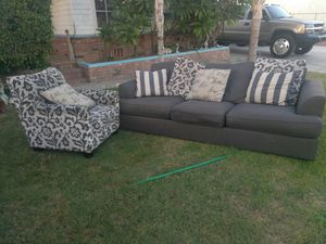 Couches for Sale in Fontana, CA