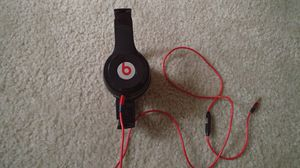 Beats headphones for Sale in Rockville, MD