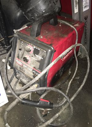 Welder for Sale in Forest Heights, MD