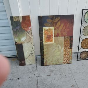 Free for Sale in Altamonte Springs, FL