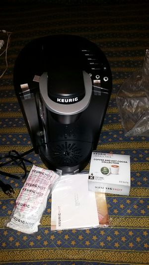 Keurig K55 for Sale in Detroit, MI