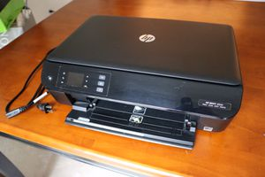 HP ENVY 4500 for Sale in Anchorage, AK