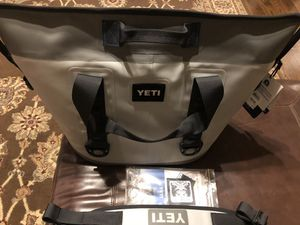 Yeti Hopper Two 30 for Sale in Nolensville, TN