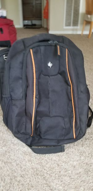 HP Laptop bag for Sale in Tampa, FL
