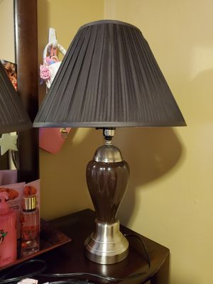 NEW LAMP for Sale in Alexandria, VA