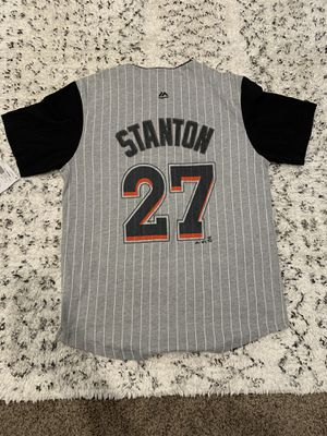 MLB baseball jersey tee men's for sale cheap! for Sale in Rowland Heights, CA
