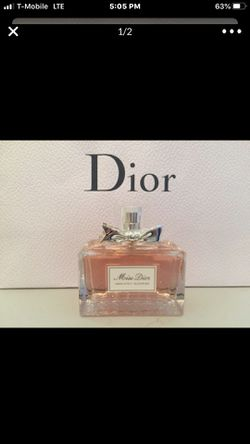 Large dior bags for Sale in Henderson,  NV