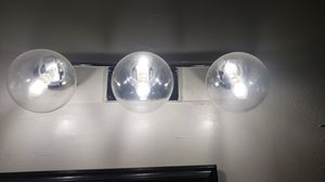 Lighting Fixture for Sale in Dallas, TX