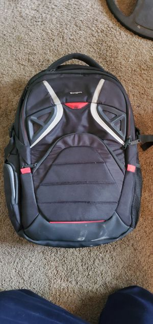 Targus Gaming Backpack for Sale in Albuquerque, NM