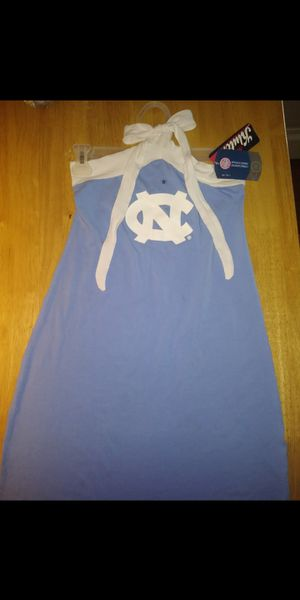 UNC Sundress for Sale in Snow Camp, NC