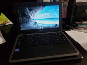 Acer Chromebook 11 for Sale in Henderson, NV