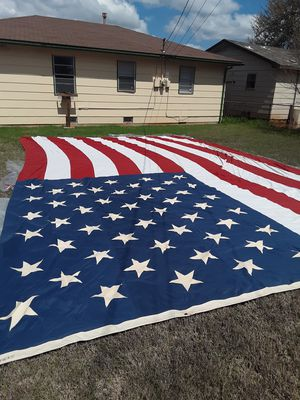 American flag for Sale in Oklahoma City, OK