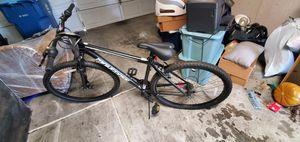 Mongoose bike for Sale in Las Vegas, NV