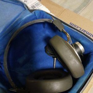 dj head phones S for Sale in Winter Haven, FL