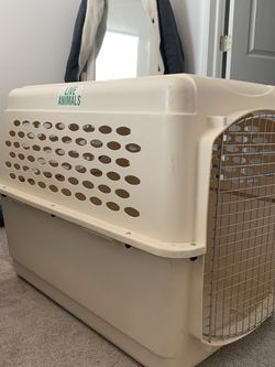 XL Dog Crate for Sale in South Lyon,  MI