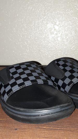 Vans Sandals for Sale in Salinas, CA