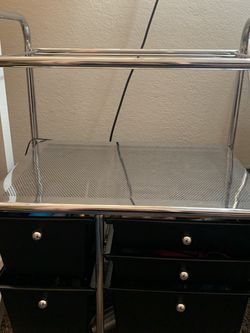 Organizer for Sale in Gilroy,  CA