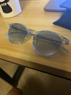 Bailey Nelson sunglasses for Sale in Golden, CO