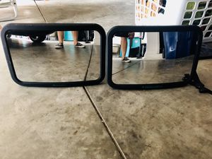 Baby Mirrors for Car for Sale in New Port Richey, FL