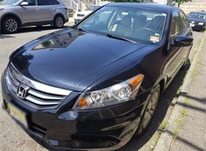 2010 Honda Accord for Sale in The Bronx, NY