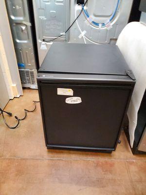 Uline undercounter cooler for Sale in Irwindale, CA
