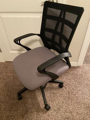 Office Chair for Sale in Port Arthur, TX