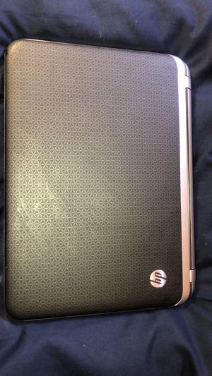 Hp pavilion notebook for Sale in Phoenix, AZ