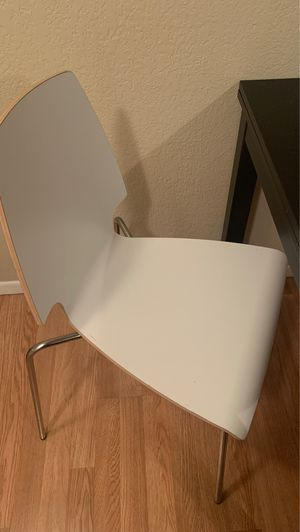 Dining Table/Chairs For Sale for Sale in Phoenix, AZ