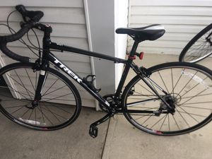 Trek Lexa 100 series bike for Sale in Westerville, OH