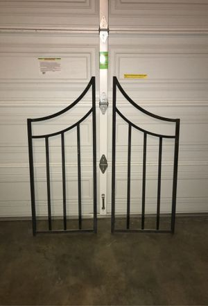 Iron doors for Sale in Riverside, CA