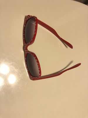 Chip Sunglasses 🕶 for Sale in Palos Verdes Peninsula, CA