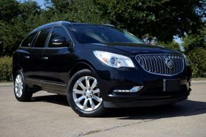 2013 Buick Enclave for Sale in  Richardson, TX