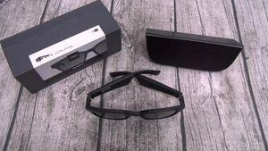 Bose frames Alto sunglasses speakers for Sale in Cranston, RI