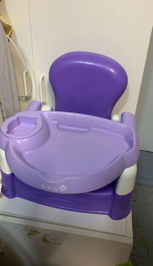 Booster seat for Sale in Virginia Beach, VA