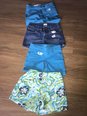 Girls, boys, baby clothes many sizes for Sale in Hilliard, OH