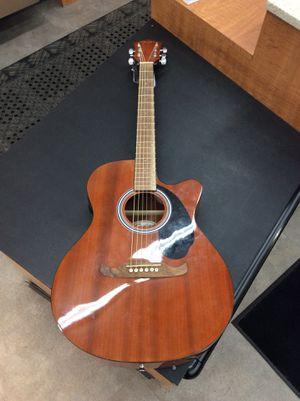 Fender FA-Series Acoustic Guitar for Sale in Northglenn, CO