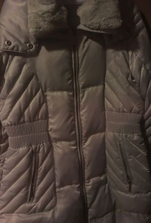 Brand new Michael kors winter coat for Sale in Lakewood Township, NJ