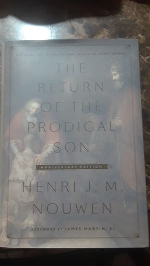The Return of the Prodigal Son for Sale in Tampa, FL