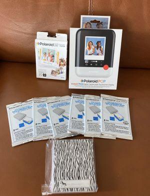 Polaroid Pop 2.0 for Sale in Miami, FL