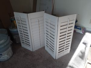 Barn doors for Sale in Dallas, TX